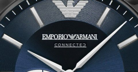 emporio-armani-connected-1