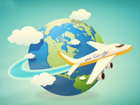 google-flights-1