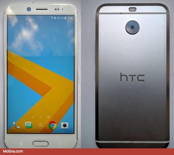htc-bolt-could-be-called-htc-10-evo-3