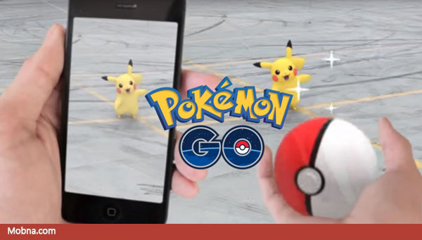 pokemon-go-2