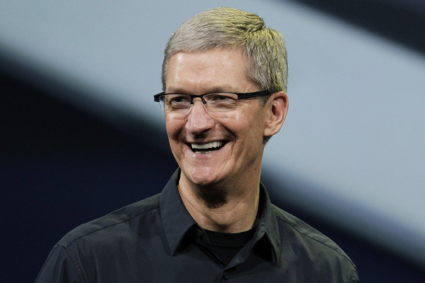 tim-cook-on-the-note-7-2