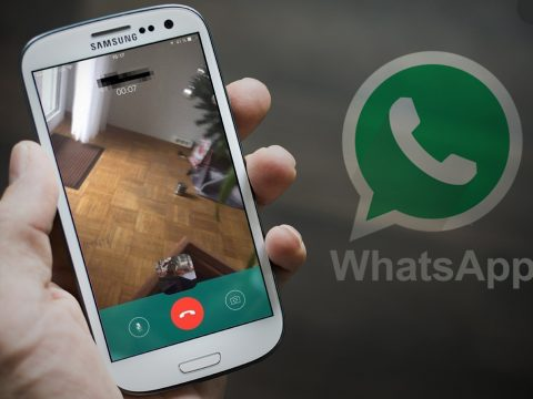 whatsapp-video-call-1