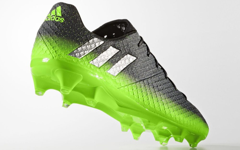 adidas-messi-16-1-space-dust-boots-6-e1476181720531