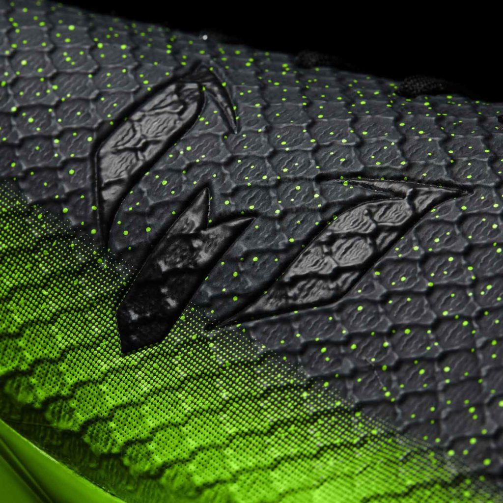 adidas-messi-16-1-space-dust-boots-7-1024x1024