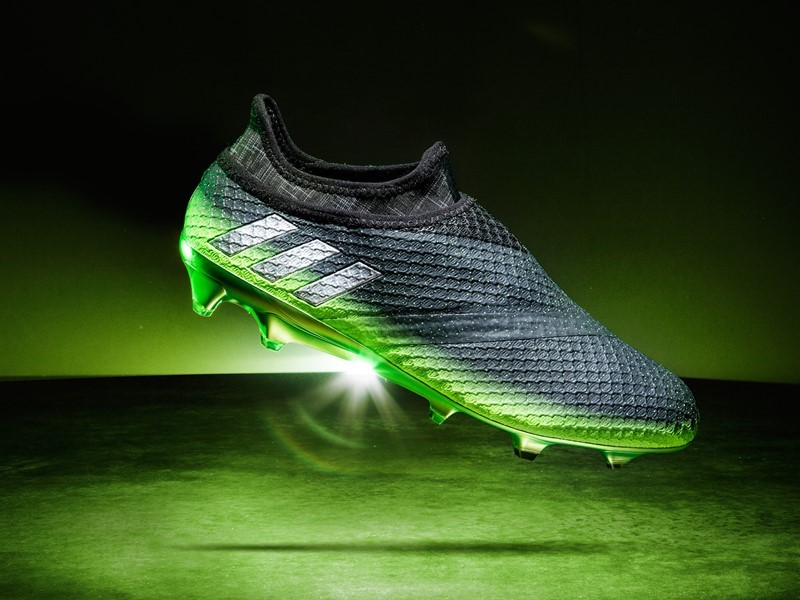adidas-messi-space-dust-2016-1