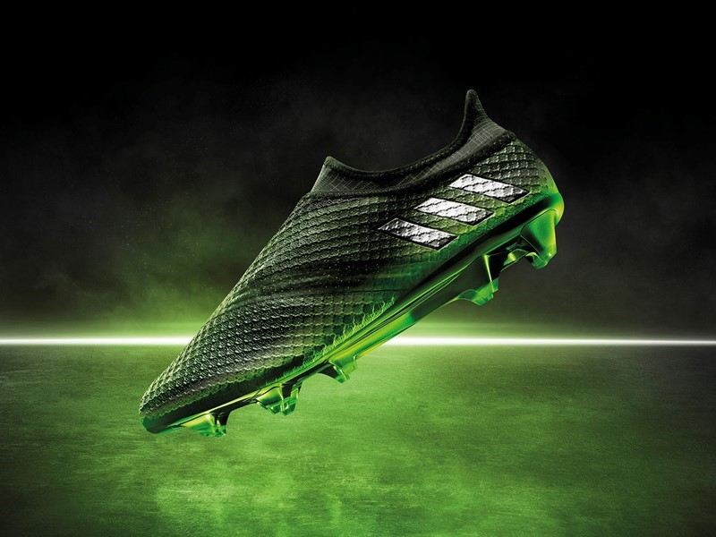 adidas-messi-space-dust-2016-2