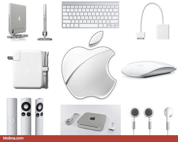 apple-mobile-accessories-2