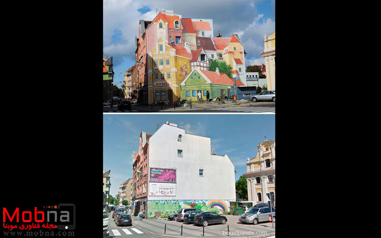 before-after-street-art-boring-wall-transformation-19-580f43