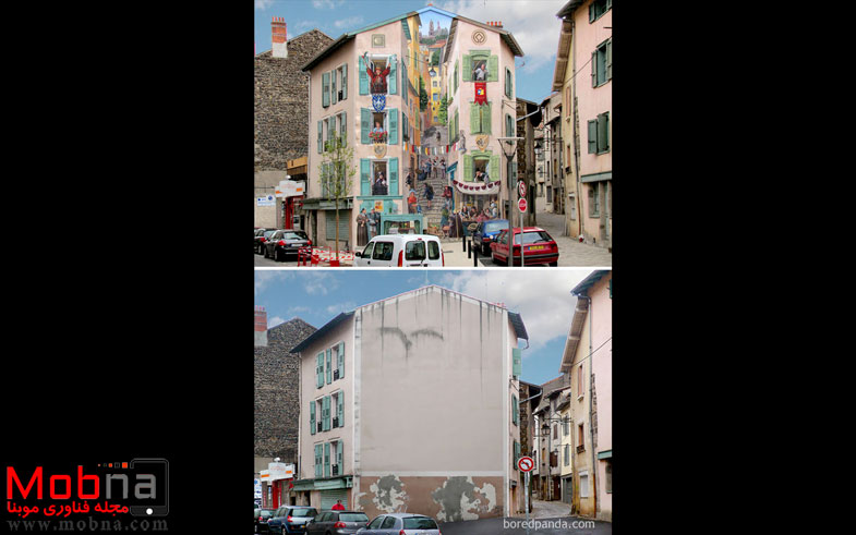 before-after-street-art-boring-wall-transformation-20-580dcf