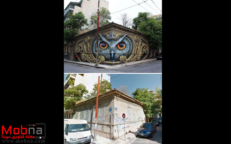 before-after-street-art-boring-wall-transformation-28-580dce