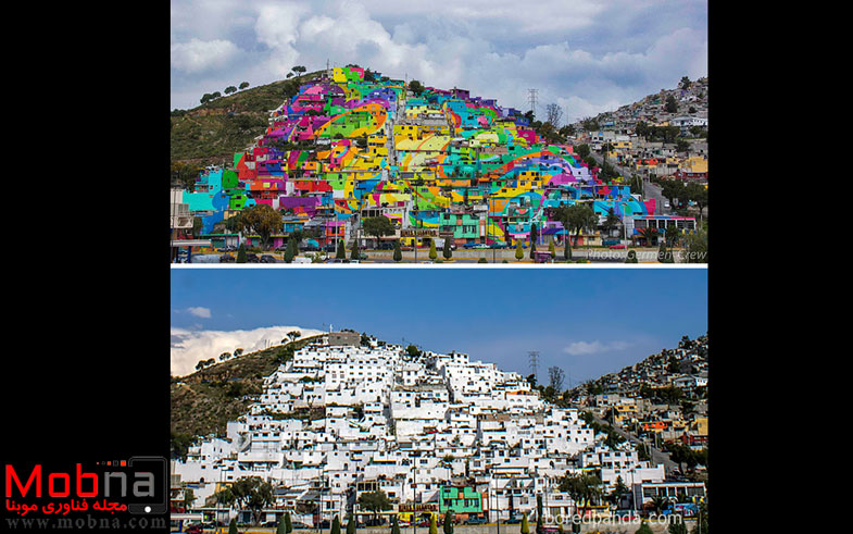 before-after-street-art-boring-wall-transformation-3-580df5f