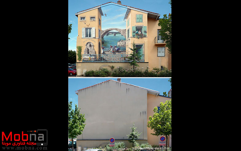 before-after-street-art-boring-wall-transformation-35-580dd7