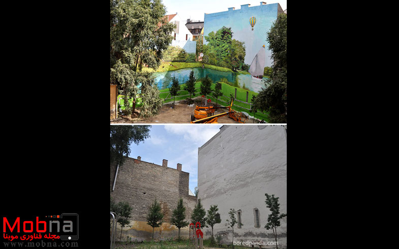 before-after-street-art-boring-wall-transformation-6-580dfa9