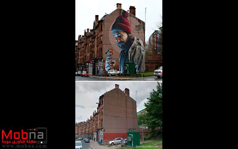 before-after-street-art-boring-wall-transformation-66-580f24