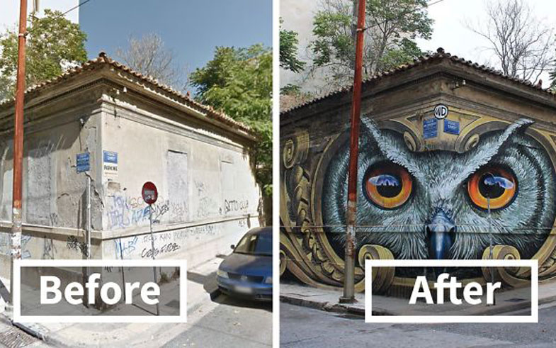 before-after-street-art-boring-wall-transformation-fb__700-p