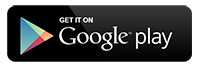 google-play-button-black-download