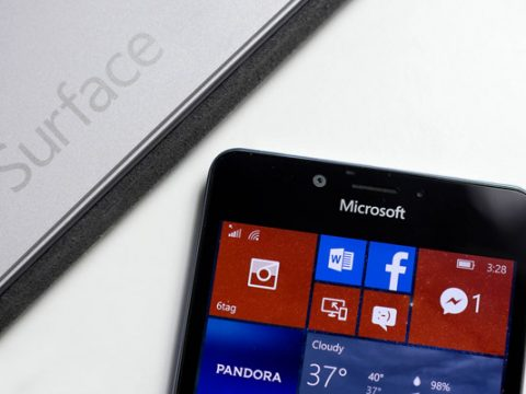 microsoft-surface-phone-1