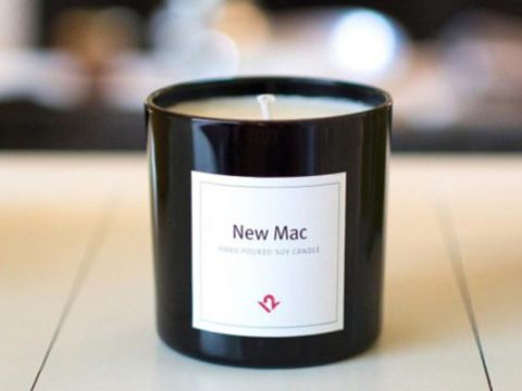 new-mac-candle-smell-1