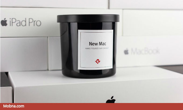 new-mac-candle-smell-2