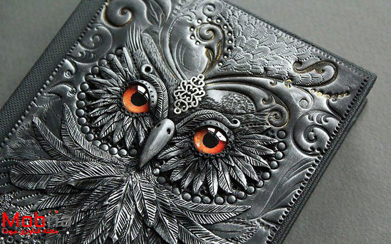 owl-lover-gift-ideas-12-5811ed9ad1f34__700