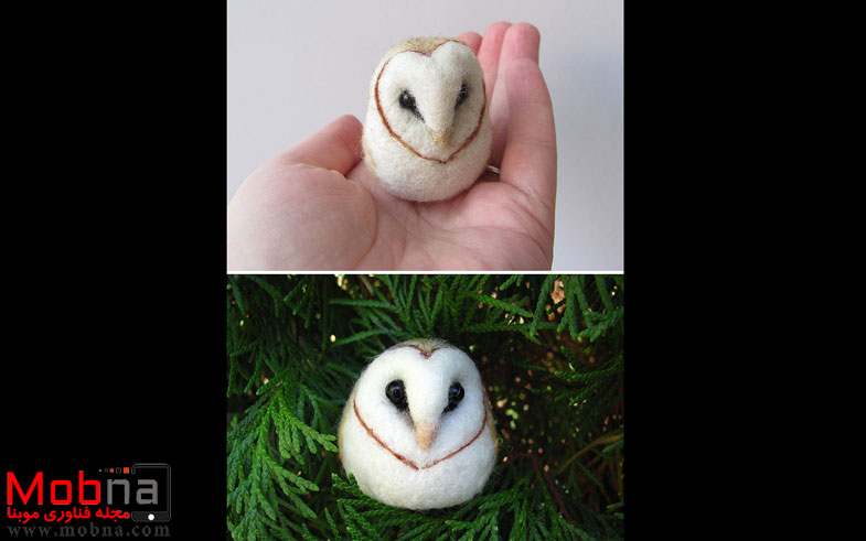 owl-lover-gift-ideas-26-581201b410e05__700