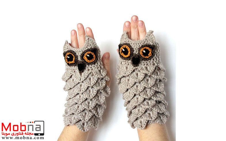 owl-lover-gift-ideas-3-5811ed84cfc9e__700