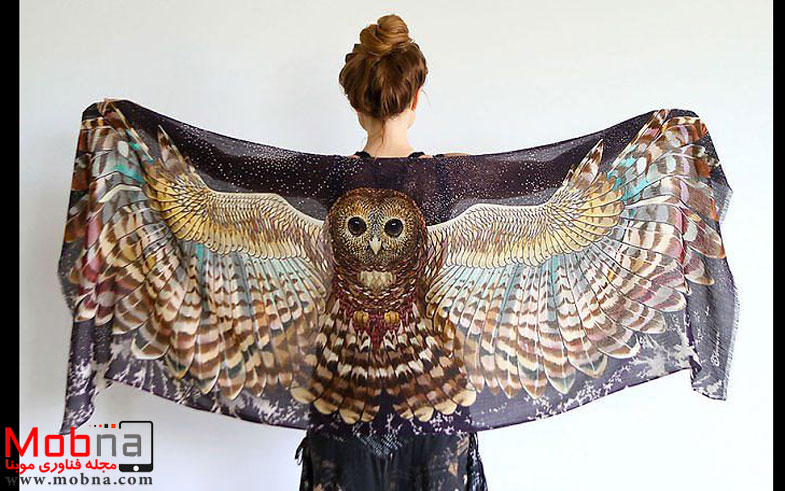 owl-lover-gift-ideas-4-5811ed87ba279__700