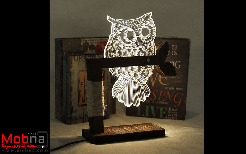 owl-lover-gift-ideas-47-581212755baa4__700