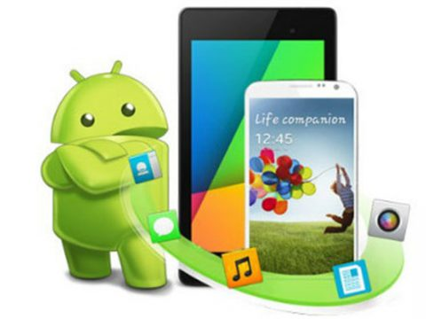 recover-deleted-files-on-android-720x340-w600