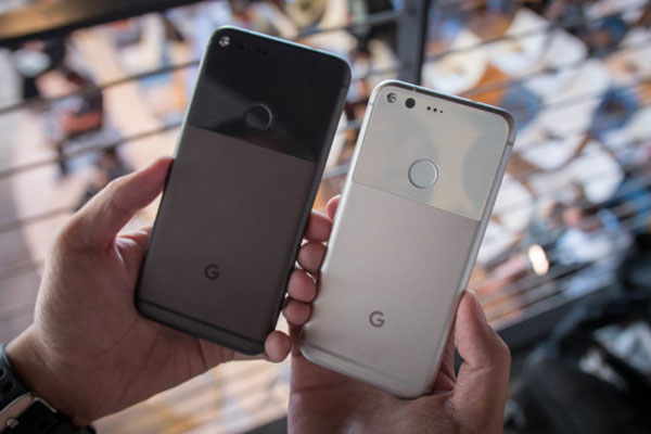 thumb-google-pixel-and-pixel-xl-hands-on-aa-no-watermark-840x472