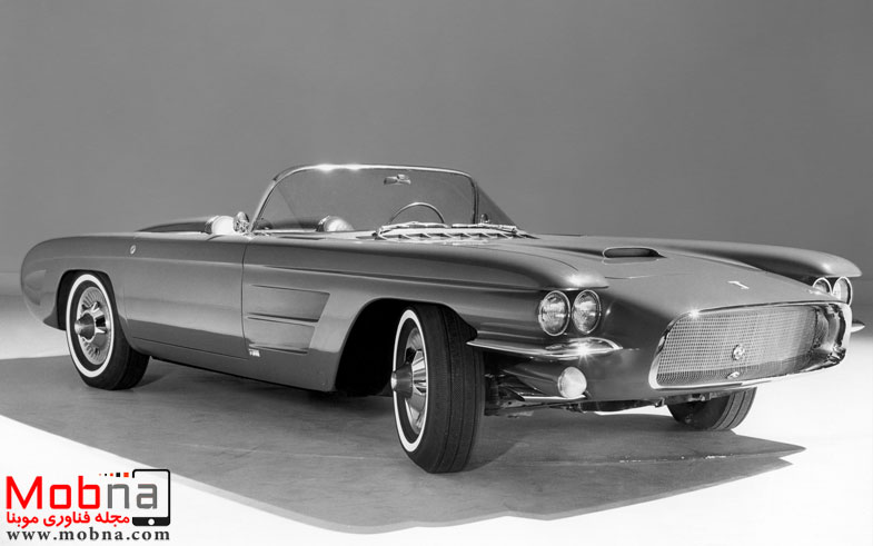 ۱۹۵۹_oldsmobile_f-88_mark-iii