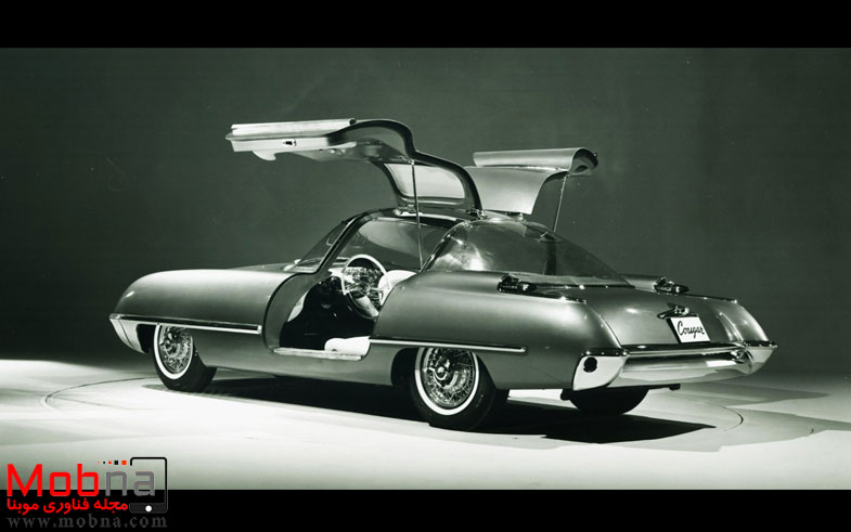 ۱۹۶۲_ford_cougar_406_concept_car_01