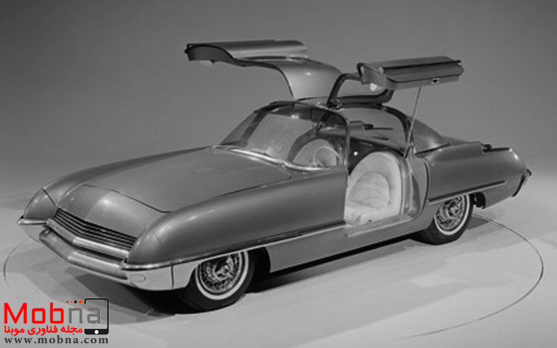 ۱۹۶۲_ford_cougar_concept_car_02