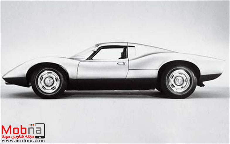 ۱۹۶۸_chevrolet_astro_ii_xp-880_concept_car_01
