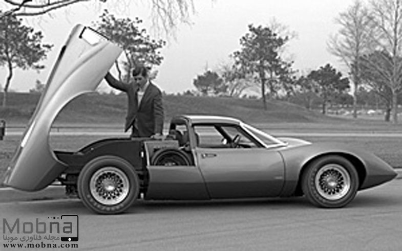 ۱۹۶۸_chevrolet_astro_ii_xp-880_concept_car_02