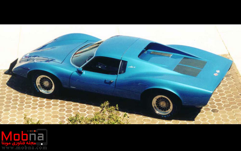 ۱۹۶۸_chevrolet_astro_ii_xp-880_concept_car_04