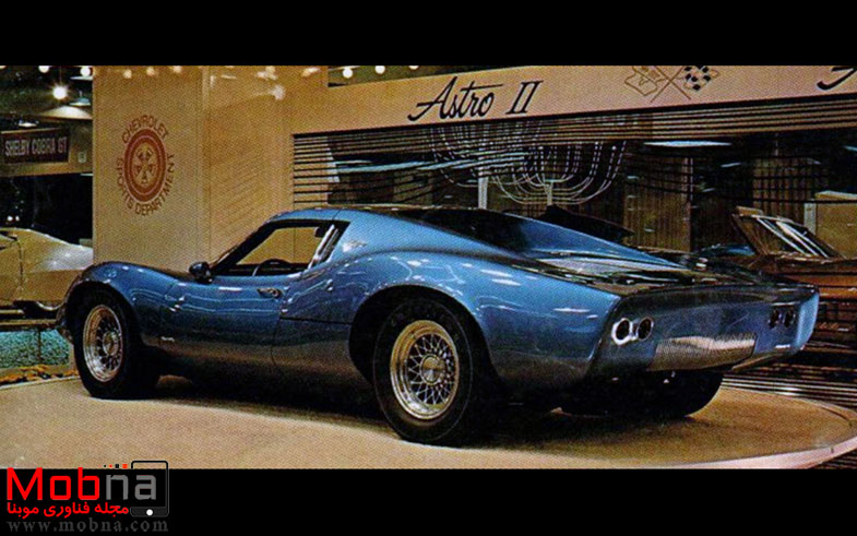 ۱۹۶۸_chevrolet_astro_ii_xp-880_concept_car_05