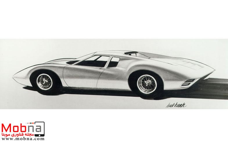 ۱۹۶۸_chevrolet_astro_ii_xp-880_concept_car_rendering