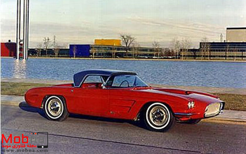 ۵۹oldsmobile_f-88_mark-3_02