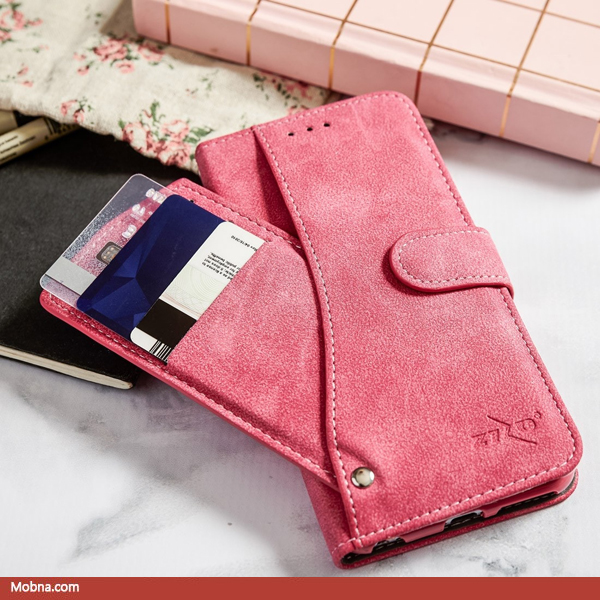 ۶-zizo-slide-out-wallet-pouch