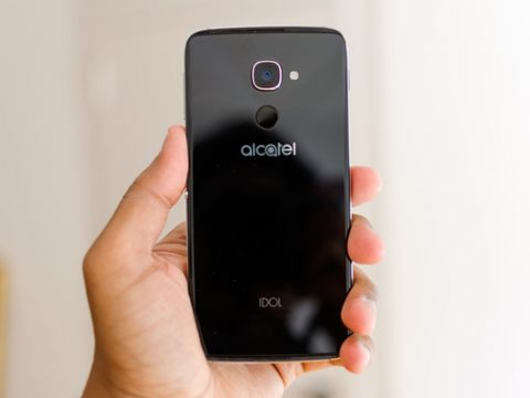 alcatel-idol-4s-1