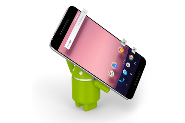 android-7-1-nougat-1