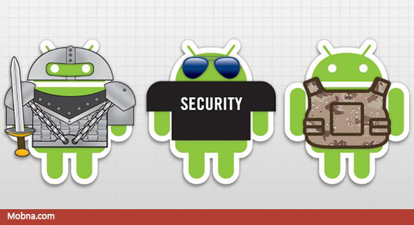 android-security-2