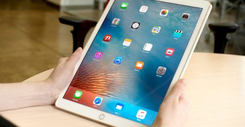 apple-10-5-inch-ipad-1