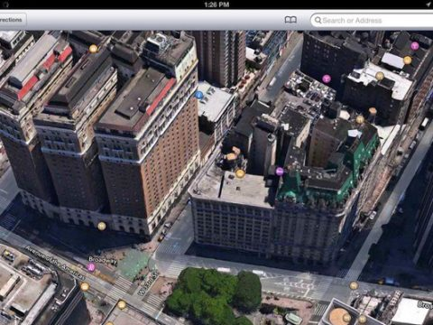 apple-ar-maps-1