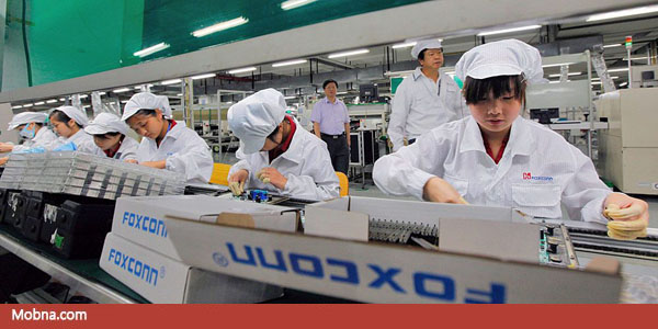apple-making-iphones-in-the-united-states-2