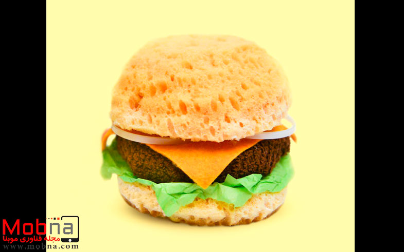 burgeryellowbackground-575a1aaacb3e2__700