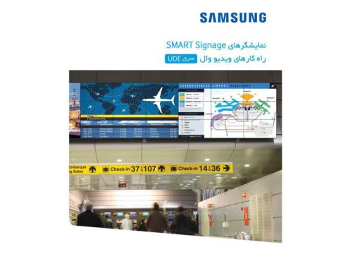 comparison-between-smart-signage-and-tvs-3
