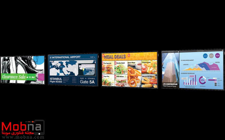 comparison-between-smart-signage-and-tvs-4
