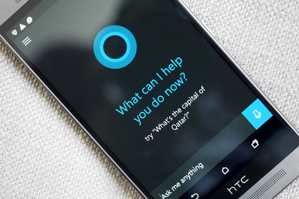 cortana-for-android-1